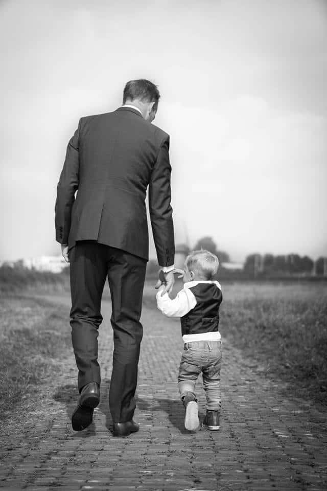 Comment trouver une maison de retraite médicalisée pour ses parents ?